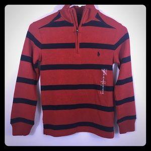 Polo Ralph Lauren Boys Sweater
